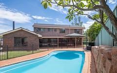 15 Merlot Street, Muswellbrook NSW