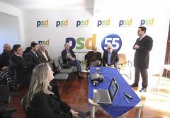 PSD - Guilherme Afif