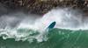 P4168736 (Brian Wadie Photographer) Tags: fistral towanbeach stives surfing trebar