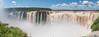 Iguazu Falls, Panorama (E.K.111) Tags: waterfall panorama iguazu misiónes argentina ar