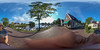 R0011045 (amsfrank) Tags: 360 vr broek waterland