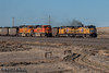 UP 5790 | GE AC44CWCTE | BNSF Orin Subdivision (M.J. Scanlon) Tags: ac44cwcte bnsf bnsf9343 bnsf9981 bnsfcsbmphh062a bnsforinsub bnsforinsubdivision burlingtonnorthernsantafe business csbmphh csbmphh062a cnank canon capture cargo coal coalcountry commerce conversecounty digital emd eos engine freight ge geac44cwcte haul horsepower landscape locomotive logistics mjscanlon mjscanlonphotography merchandise mojo move mover moving outdoor outdoors photo photograph photographer photography picture powderriverbasin powderrivercoal rail railfan railfanning railroad railway sbmphh sd70ace sd70mac scanlon sky steelwheels super track train trains transport transportation tree up up5790 up5980 upcnank upcnank928 unionpacific wow wyoming ©mjscanlon ©mjscanlonphotography