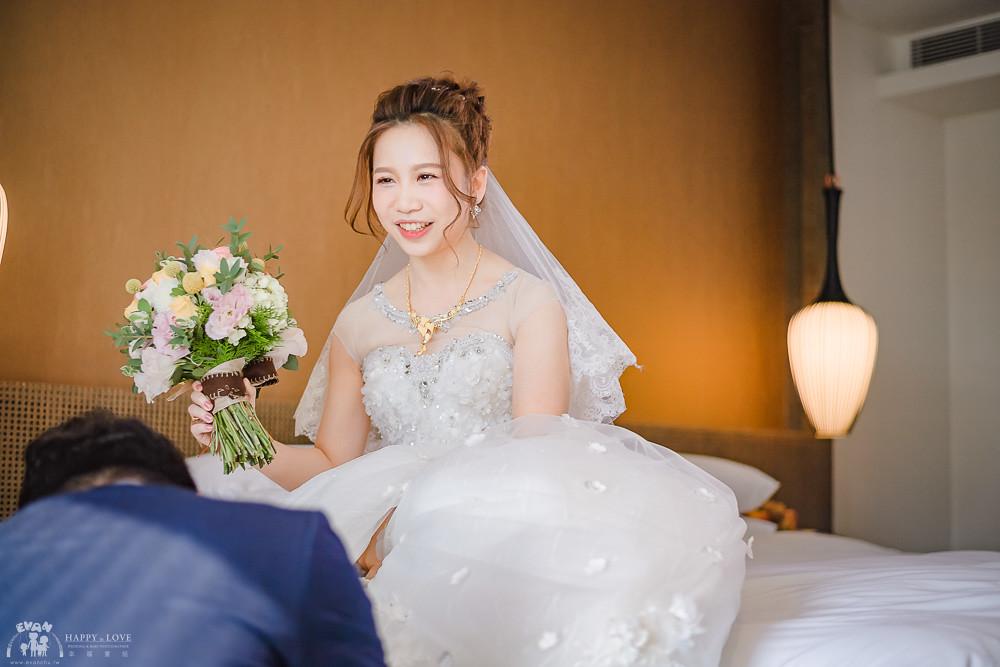 穎謙&怡憓-台南晶英酒店_0103