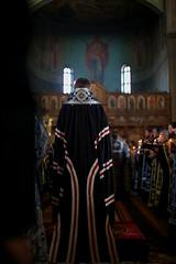 2018.03.25 Пассия Собор (15)
