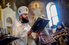 2018.03.25 епископская хиротония архимандрита Пимена (56)