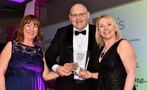 Wiltshire Business Awards 2018 - GP1282-40.jpg.gallery