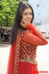 Kannada Times _Sanchita Padukone_Photos-Set-12 (246)