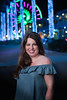 Jessica at The Warf in Orange Beach Alabama (Mark Wingfield) Tags: nikon d750 dark gulf shores orange beach thewarf jessica brunette smile ferris wheel f14 outdoors outside lights iso exposure blue 85mm night alabama beautiful city eyes evening girl handheld light lowlight portrait pretty park reflection woman xplor600