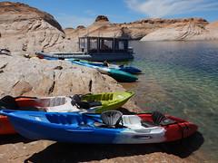 hidden-canyon-kayak-lake-powell-page-arizona-southwest-0187