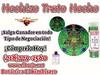 Garantiza favorablemente todo tipo de ofertas y negocios. It ensures favorable all kinds of deals and business. To purchase online follow the link below: También lo puede comprar en línea: https://www.elbrujo.net/contents/es/d121_Page_121.html #botanica_e (Brujofer74) Tags: botanica consultas chaman amulets magicshop ritual proteccion despojo botanical wicthcraft brujo incienso limpia rituals botanicaelkimbisero esotericshop veladoras hechicero amuleto veladora magic trabajosespirituales sanacion amarre hechizo amarres brujeria negocio incense magia kimbisero rompimientos tiendaesoterica