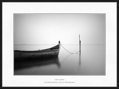 inner apnea (Teo Kefalopoulos - Art Photography) Tags: