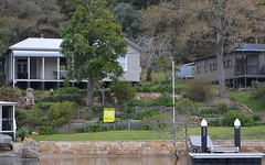 27 Milsons Passage, Milsons Passage NSW