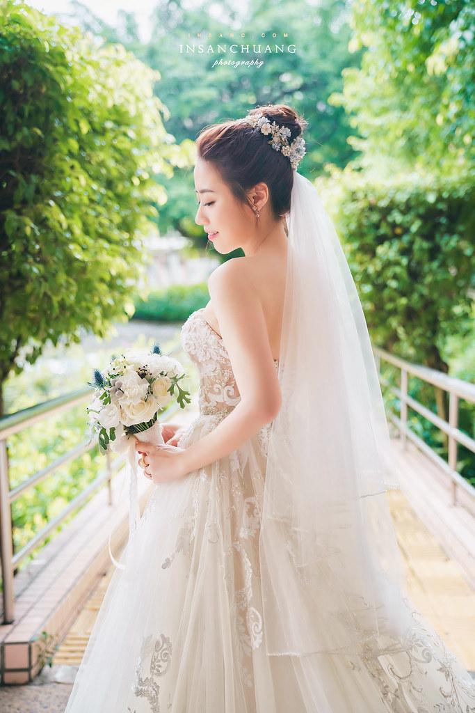 婚攝英聖板橋凱撒婚禮記錄作品集-20180128142655-1920