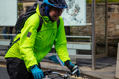 #POP2018  (117 of 230) (Philip Gillespie) Tags: pedal parliament pop pop18 pop2018 scotland edinburgh rally demonstration protest safer cycling canon 5dsr men women man woman kids children boys girls cycles bikes trikes fun feet hands heads swimming water wet urban colour red green yellow blue purple sun sky park clouds rain sunny high visibility wheels spokes police happy waving smiling road street helmets safety splash dogs people crowd group nature outdoors outside banners pool pond lake grass trees talking bike building sport