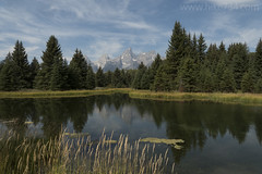 "Schwabacher's Landing • <a style=""font-size:0.8em;"" href=""http://www.flickr.com/photos/63501323@N07/41725830381/"" target=""_blank"">View on Flickr</a>"
