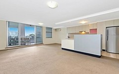 428/25 Bennelong Parkway, Wentworth Point NSW