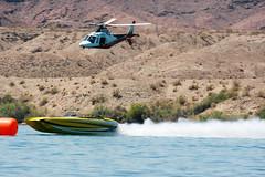Desert Storm 2018-984 (Cwrazydog) Tags: desertstorm lakehavasu arizona speedboats pokerrun boats desertstormpokerrun desertstormshootout
