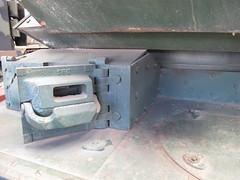 "Crusader Mk.II Cruiser Mk.IV 9 • <a style=""font-size:0.8em;"" href=""http://www.flickr.com/photos/81723459@N04/41752189741/"" target=""_blank"">View on Flickr</a>"