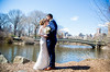 Claire&Anthony48 (simplyeloped) Tags: typical nyc bowbridge city cityscape elope elopement eloped simplyeloped simply centralparknyc debbielemonte