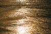 (Cak Bowo) Tags: air landscape morning pagi sunrise water surabaya eastjava indonesia kenjeran kenjeranbeach pantaikenjeran nikon d80 nikond80 nikkor nikkor80200f28 nikkor80200 80200 f28 28 afzoomnikkor80200f28ded dslr digital