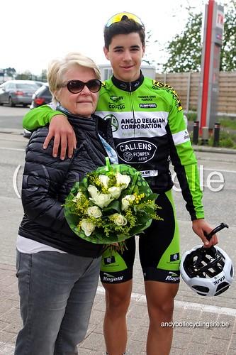 Zottegem (108)