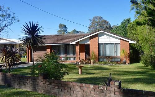 20 Tallyan Pt Road, Basin View NSW