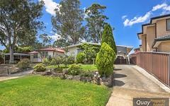 3 Cabramurra Street, Heckenberg NSW