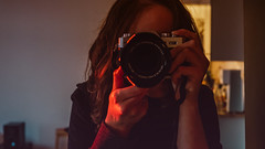18.04.2018 (Fregoli Cotard) Tags: mirror selfie self camera fujifilm fujifilmxt20 fujixt20 fuji vintagecamera cooldesign mirrorselfie portrait me sunsetmood portraitmood sunsetlight beautifullight magichour goldenhour redlight bloodlight mirrorportrait meandi 108365 108of365 dailyjournal dailyphotography dailyproject dailyphoto dailyphotograph dailychallenge everyday everydayphoto everydayphotography everydayjournal aphotoeveryday 365everyday 365daily 365 365dailyproject 365dailyphoto 365dailyphotography 365project 365photoproject 365photography 365photos 365photochallenge 365challenge photodiary photojournal photographicaljournal visualjournal visualdiary