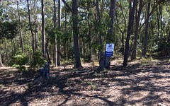 Lot 6, Lot 6 Clyde Road, North Batemans Bay NSW