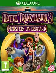 Hotel-Transylvania-3-Monstruos-a-Bordo-020518-011