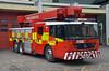 YJ58 SKF (Emergency_Vehicles) Tags: yj58skf oxfordshire fire rescue carp