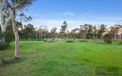 376 Nutt Road, Londonderry NSW