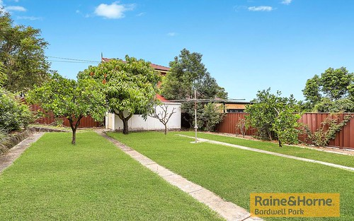 200 Bexley Rd, Earlwood NSW 2206