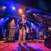 Bette Smith - Moulin Blues 04-05-2018-2986