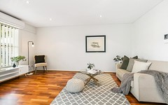 22/57-63 Fairlight Street, Five Dock NSW