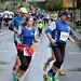 Metro Marathon 18