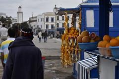 _VZS2407 (pixievargz) Tags: morocco travel travelphotography