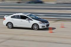 HPDE2018-7354 (SoloSnapshots) Tags: drivingschool roadracing highperformancedrivingeducation hpde gimli gimlimotorsportspark racing motorsports manitoba canada