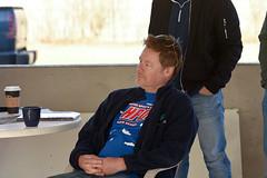 HPDE2018-6459 (SoloSnapshots) Tags: drivingschool roadracing highperformancedrivingeducation hpde gimli gimlimotorsportspark racing motorsports manitoba canada
