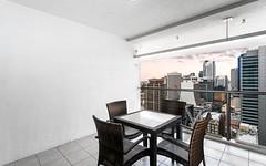 2805/151 George Street, Brisbane City QLD