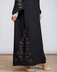#Repost @vintage__abaya with @instatoolsapp ・・・ V207415 price : 800 QR #subhanabayas #fashionblog #lifestyleblog #beautyblog #dubaiblogger #blogger #fashion #shoot #fashiondesigner #mydubai #dubaifashion #dubaidesigner #dresses #openabaya #uae #dubai #abu (subhanabayas) Tags: ifttt instagram subhanabayas fashionblog lifestyleblog beautyblog dubaiblogger blogger fashion shoot fashiondesigner mydubai dubaifashion dubaidesigner dresses capes uae dubai abudhabi sharjah ksa kuwait bahrain oman instafashion dxb abaya abayas abayablogger