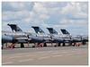 Embraer EMB-121AA Xingu (Aerofossile2012) Tags: embraer emb121aa xingu emb121 avion aircraft aviation arméedelair avord ba702 meeting airshow 2016