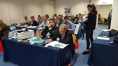 TicforYou - Sevilla (ofisoftware) Tags: software gestion sevilla ticforyou presentaciones empresas mayo