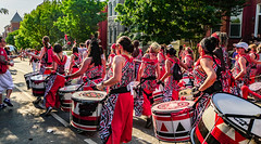 2018.05.12 DC Funk Parade, Washington, DC USA 02208
