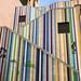 Stripes Alicante