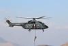 Airbus Helicopters AS332L Super Puma chileno (Felipe G F Souza) Tags: operação forças especiais demonstração helicóptero naval marinha as332l super puma fidae 2018 caracal eurocopter aérospatiale airbus helicopters chile militar armada