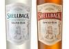 SHELLBACK RUM (dehimes1961) Tags: consumerfoodphoto stmichael barbados brb