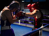 26725 - Hook (Diego Rosato) Tags: boxe boxelatina boxing pugilato ring reunion pugno punch tamron 2470mm nikon d700 rawtherapee hook gancio