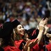 Graduation-277