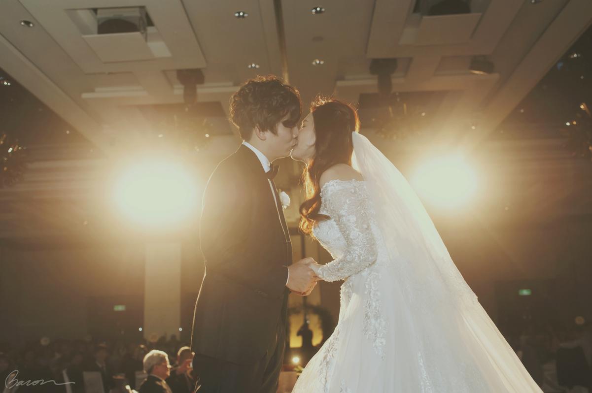 Color_102,婚禮紀錄, 婚攝, 婚禮攝影, 婚攝培根,新竹豐邑喜來登大飯店